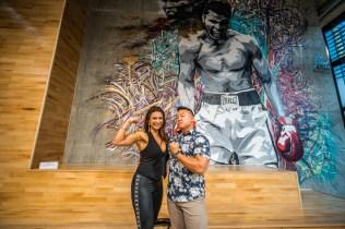 20180901_JamesTran_BoxingClubEastVillage (44 of 45)