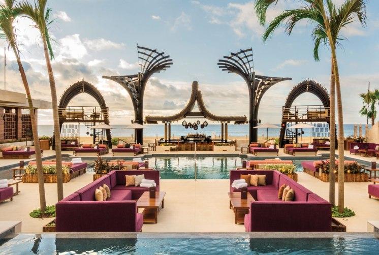 OMNIA-Dayclub_Vidanta-Los-Cabos_Photo-Cred-TOMO