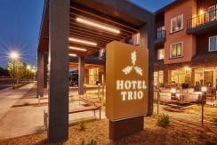 HotelTrio - WebRes12