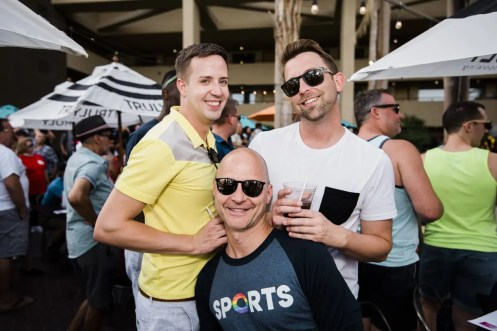 2018_JohnPacheco_TrulyPrideAfterParty-22
