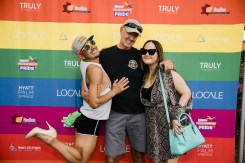 2018_JohnPacheco_TrulyPrideAfterParty-30