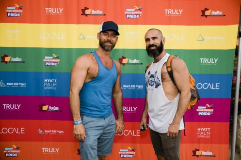 2018_JohnPacheco_TrulyPrideAfterParty-32