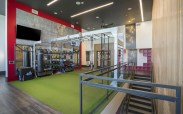 CORE-APARTMENTS-ANAHEIM-CA-FITNESS-CENTER-01