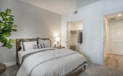 CORE-APARTMENTS-ANAHEIM-CA-MODEL-UNIT-BEDROOM-02