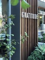 Gratitude Newport_7