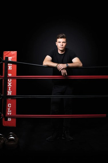 181002_DamienNobleAndrews_Boxing-1051(d)web