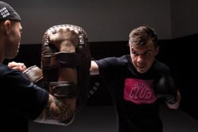 181002_DamienNobleAndrews_Boxing-1087(d)web