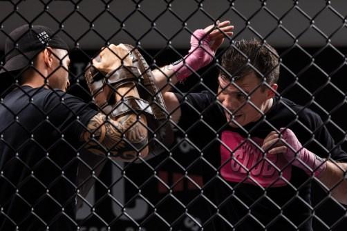 181002_DamienNobleAndrews_Boxing-1121(d)web