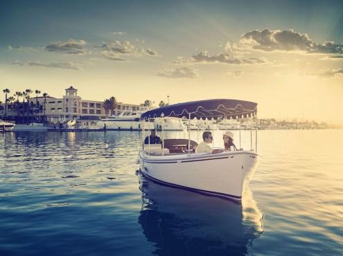 BBR_Balboa Bay Duffy