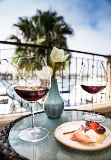 BBR_Balcony Wine Champaigne Vert-0168