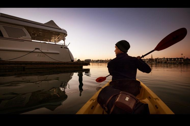 BBR_Kayaker warm