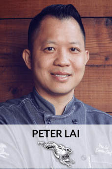 Peter_Lai copy