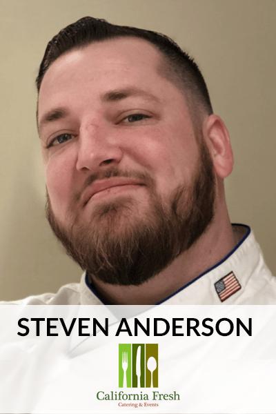 Steven_Anderson (1)