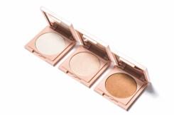 1214-Sona-Cosmetics-127-Edit