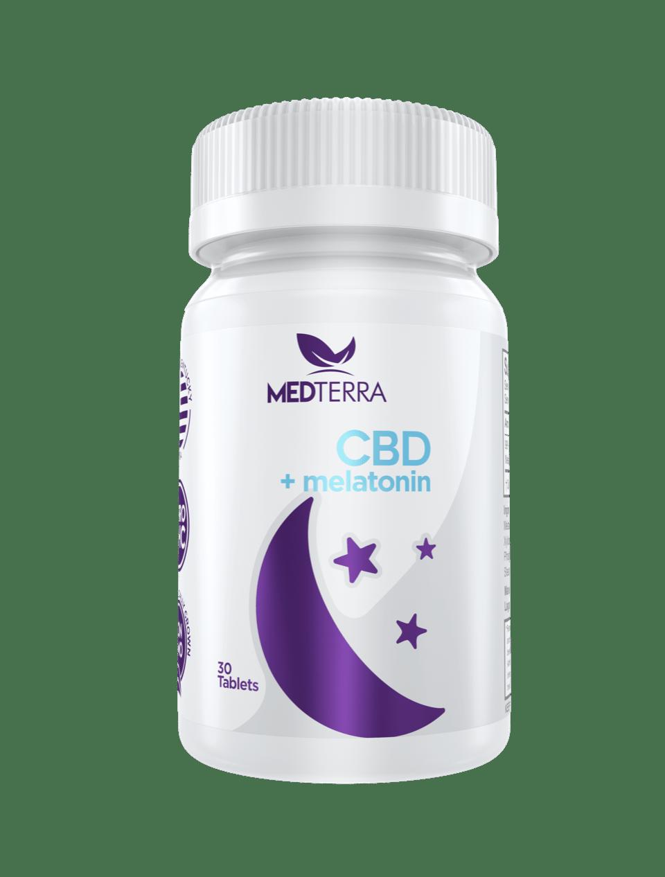 Medterra_1