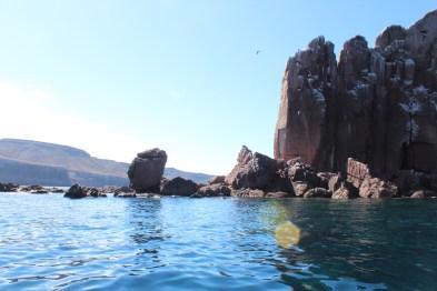 Snorkeling with Tuna Tuna Tours_