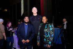 council-members-with-bill-walton