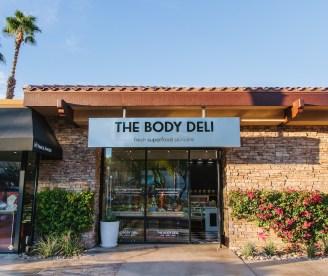 BODY DELI 2-credit-The Body Deli, Inc.