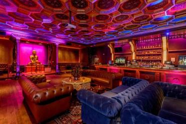 HOB Anaheim_Foundation Room 5