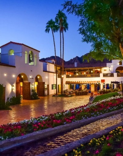 LQRFiestaSetup-chris-miller_La Quinta Resort