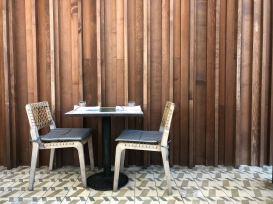 Social Hour at Gratitude Kitchen & Bar_3