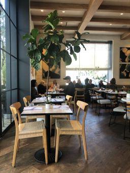 Social Hour at Gratitude Kitchen & Bar_5