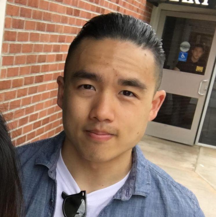 Andy Hoang goodeatzco