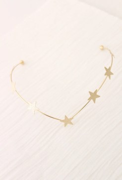 Bearfruit - Phoenix Goddess Crown (GOLD) (4)