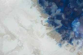 HDB - Blue Mist Coffee Table (ZOOM)