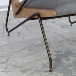 Sonder Living_Marianne Chair in Maiken Dusk_0702144_detail_04