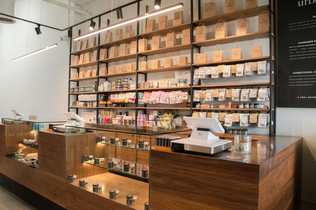Urbn Leaf_Urbn-Leaf-San-Diego-Dispensary-Interior3