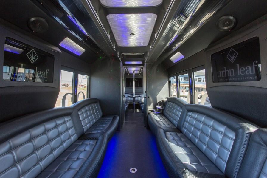 Urbn Leaf_urbn bus shoot-525