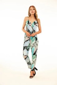 Veronica M Jumpsuit 6