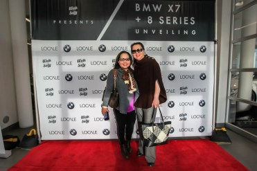 20190405_LisaMony_X7and8UnveilingSouthBayBMW_-38