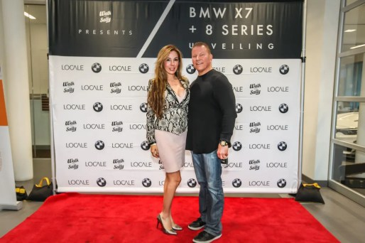 20190405_LisaMony_X7and8UnveilingSouthBayBMW_-76