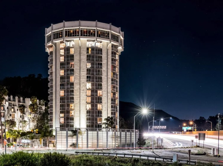 Hotel Angeleno_1