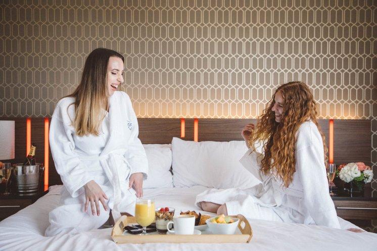 Hotel Angeleno_5