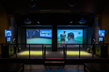 Topgolf_Jan2019_10_HI