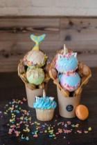 Orange County Desserts