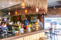 Palm Springs Best Burgers