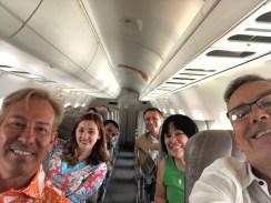 Contour Airlines_32