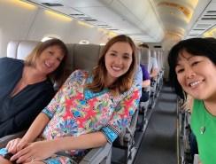 Contour Airlines_33