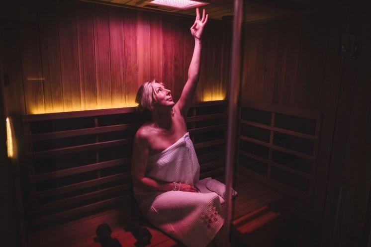 Perspire Sauna Studio-498