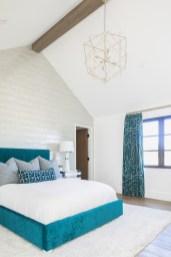 Huntington Beach Homes for sale