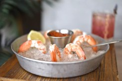 Bulldog Shrimp_SOCIAL HB_4