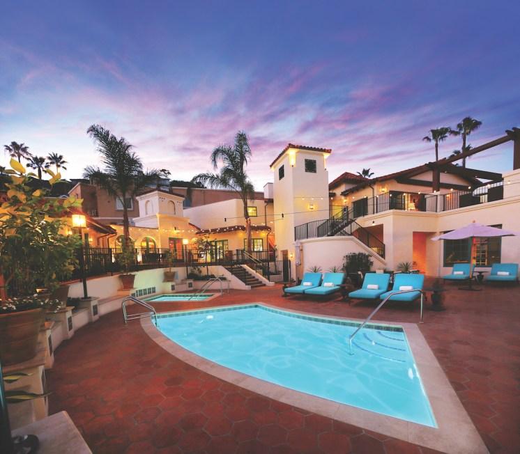 Catalina_Spa_Courtyard_Jan2015_1_4c