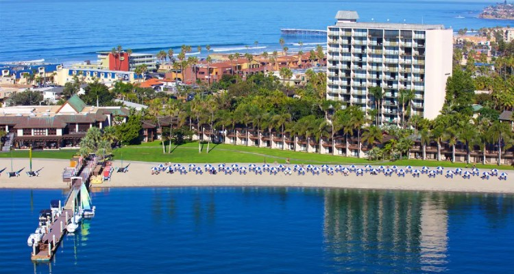 San Diego Summer Events