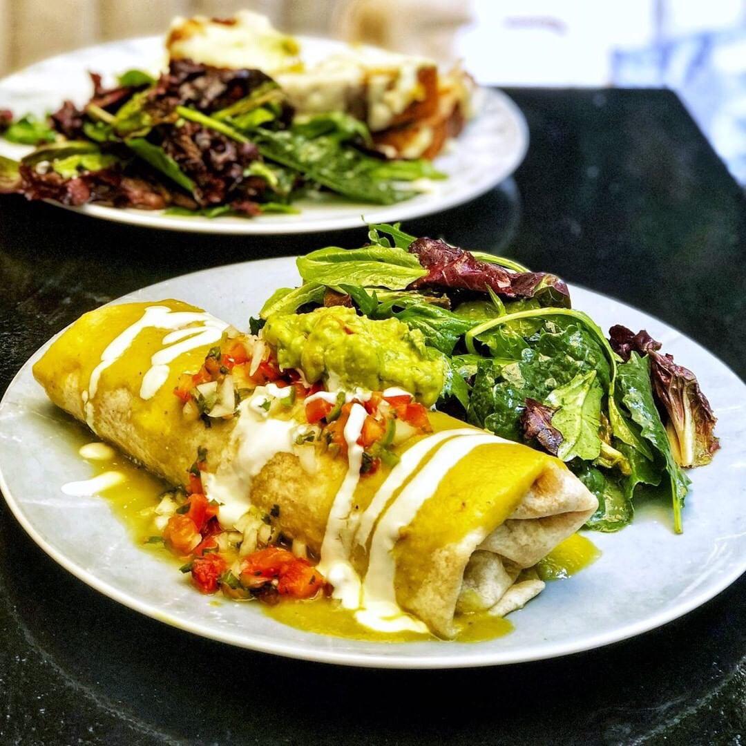 san Francisco cookshoppesf wet burrito