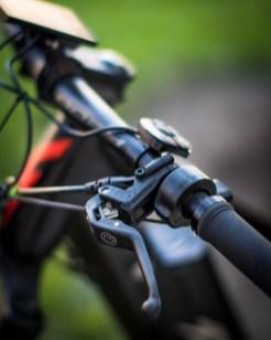 FLX Bikes_IMG_3387