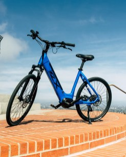 FLX Bikes_RWR01997